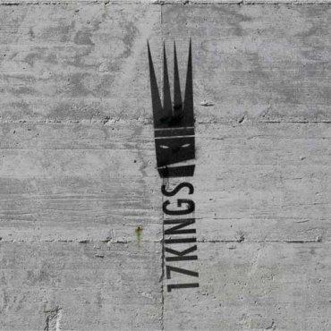 17Kings-EP-album_artwork_for_web