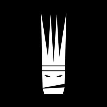 17Kings-Illusionism-album_artwork_for_web
