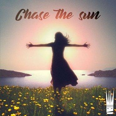 17Kings_Chase_The_Sun_album_artwork_for_web